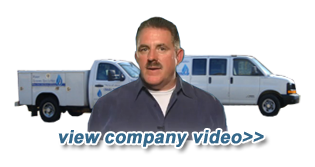View our company video